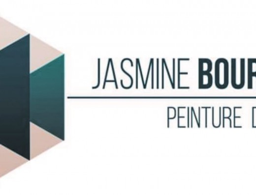 jasmine bourdarias peintre bordeaux
