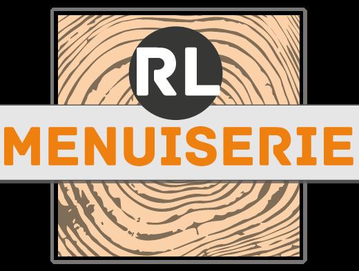 logo RL MENUISERIE