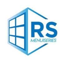logo RS MENUISERIES