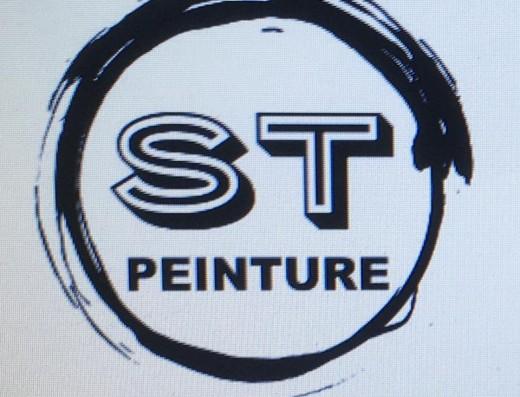 ST PEINTURE Peintre Bordeaux (33)