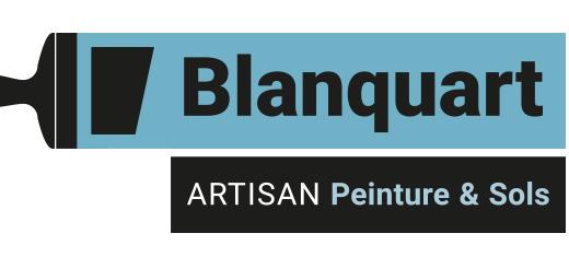 blanquart peinture Peintre à Bordeaux