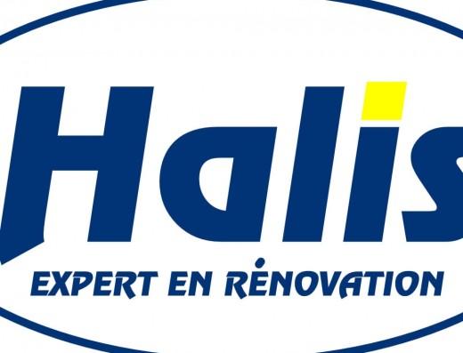 logo Halis