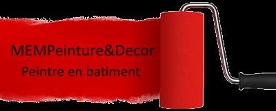 logo peintre bordeaux