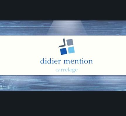 Didier mention carrelage carreleur strasbourg
